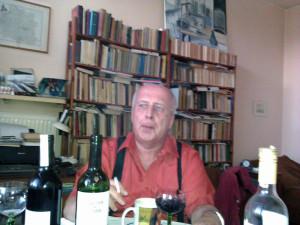 Piotruś i moje urodziny 2011_edytowany-1